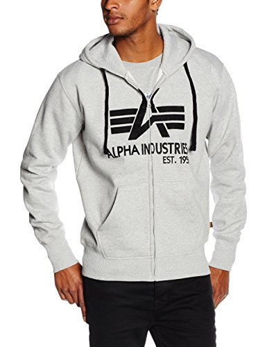 alpha-industries-herren-kapuzenpullover-big-a-classic-zip-hoody-grau-grey-heather-17-medium