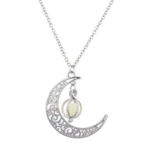 lux-zubehor-silber-ton-crescent-moon-und-vertikale-kafigbetten-anhanger-halskette