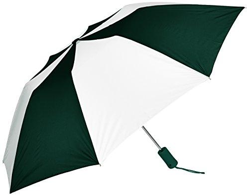 rainkist-evergreen-white-the-star-auto-open-umbrella