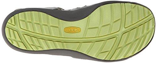 Keen Cypress Women's Sandal De Marche - SS15 Grey