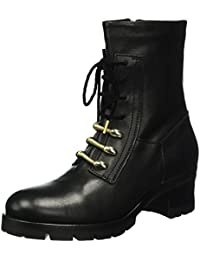 Goldmud Damen Calgary Biker Boots