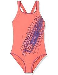 Arena Girl's Drawy Maillot de bain pour femme