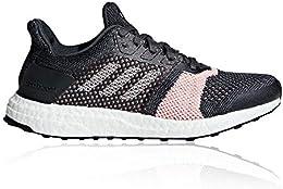 scarpe adidas donna particolari