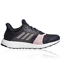 innovative design e4a9c ec9e6 adidas Damen Ultraboost St W Fitnessschuhe