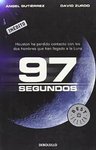 97 segundos par Angel Gutierrez