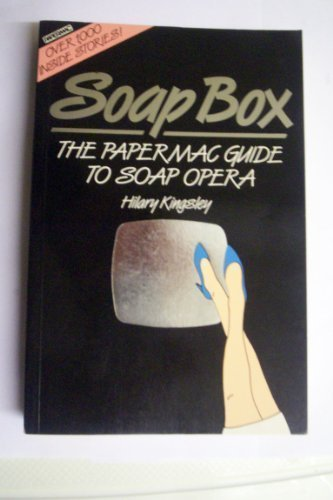 papermac-guide-to-soap-operas