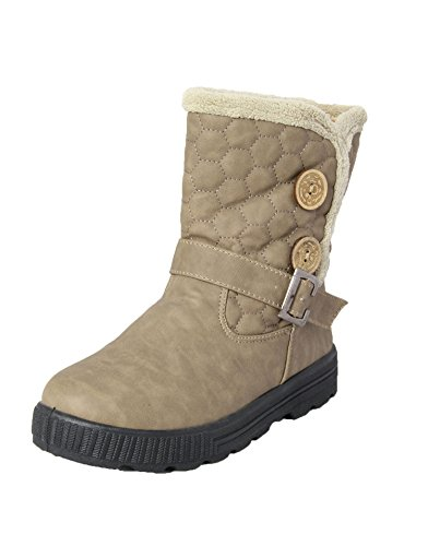 ing-boots-fourrees-femmey709-kaki-36