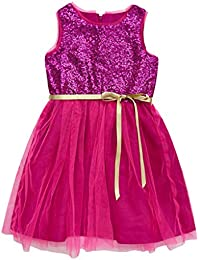 3ccdfc91aed0 3 - 4 years Girls  Dresses  Buy 3 - 4 years Girls  Dresses online at ...