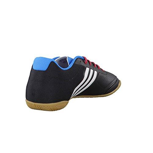 adidas Performance ACE15.3 CT Herren Fußballschuhe Negro / Blanco / Azul / Rosa