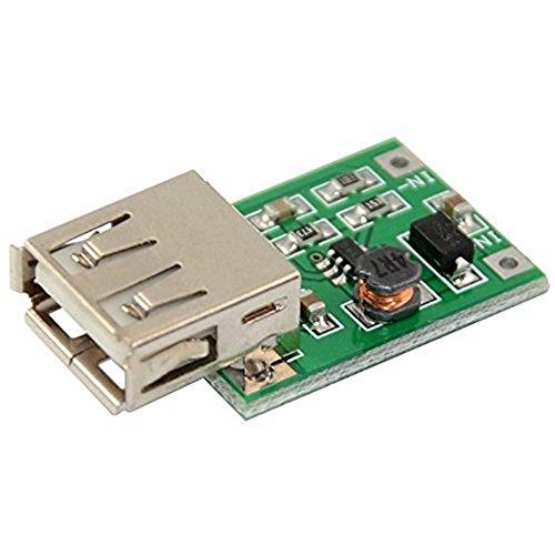 daorier-dc-dc-09-5v-600ma-mini-usb-stromversorgung-modul-powerbank-modul-fahrzeugladegert-ladegert-s