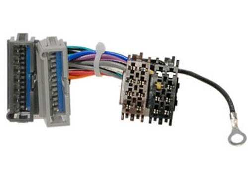 adapterkabel-iso-chrysler-voyager-saratoga-grand-cherokee-jeep