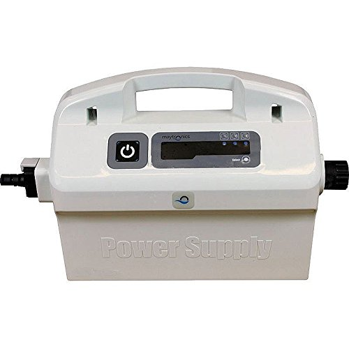 Zavattishop Maytronics 9995672-ASSY - Stromversorgungseinheit Dolphin Basic mit wochen-Timer - Assy-timer