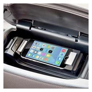 bmw snap in docking system connect for apple iphone 6 84. Black Bedroom Furniture Sets. Home Design Ideas