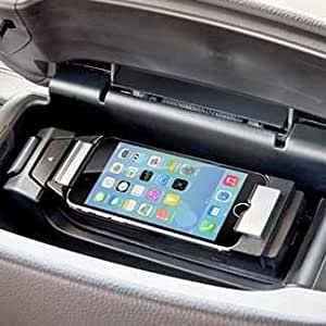 bmw snap in docking system adapter connect for apple. Black Bedroom Furniture Sets. Home Design Ideas