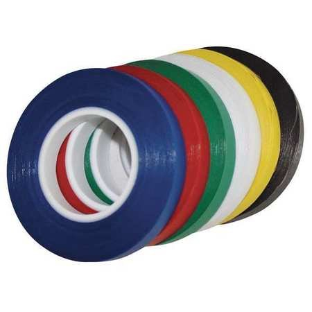 chart-tape-1-8-in-w-x-27-ft-l-yellow-by-magna-visual
