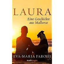 Laura (Kindle Single)