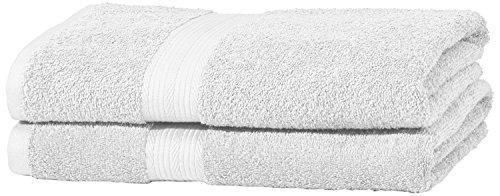 luxury-in-cotone-egiziano-500-gsm-bath-sheet-by-sleep-beyond-bianco-3-pezzi