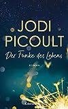 Buchinformationen und Rezensionen zu Der Funke des Lebens von Jodi Picoult