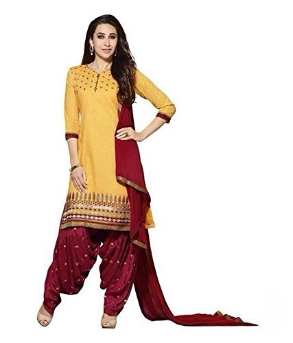 Kurti ( Women\'s Clothing Kurti for women latest designer wear Kurti collection in latest Kurti beautiful bollywood Kurti for women party wear offer designer Kurti)