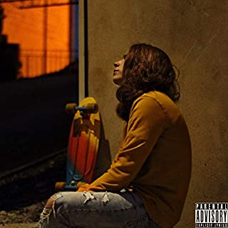 Still Amazing (feat. Nik Lopez) [Explicit]