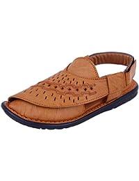 f1cb0153a2d 12 Men s Fashion Sandals  Buy 12 Men s Fashion Sandals online at ...