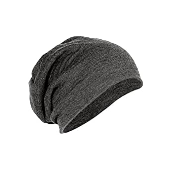 Gajraj Men s Beanie (MAJ1CA Grey Free Size)  Amazon.in  Clothing ... 3fda8afabb2