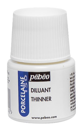 pebeo-1-piece-45ml-pebeo-porcelaine-150-china-paint-thinner-45-milliliter-bottletransparent