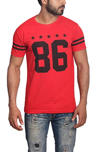 Urban Age Clothing Co. 86 Mens T-shirt