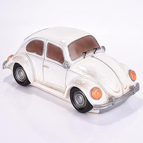 amazlab-vintage-white-beetle-6-led-car-lamp-bedroom-light-nightlamp-bedside-light-desk-lamp-retro-st
