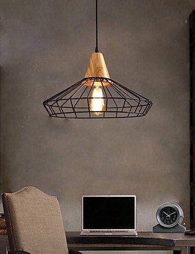 mini stile tradizionale / retro soggiorno / camera da letto / sala da pranzo / sala studio / ufficio metallo / classic ,