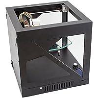 SUNLU 3d Drucker sl-d008FDM