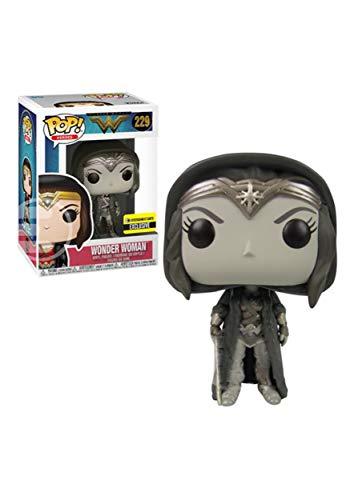 FunKo POP! Heroes Wonder Woman 3.75