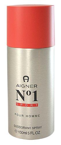 aigner-no-1-sport-homme-men-deodorant-spray-150-ml-1er-pack-1-x-016-kg