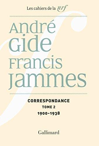correspondance-tome-2-1900-1938-1893-1938