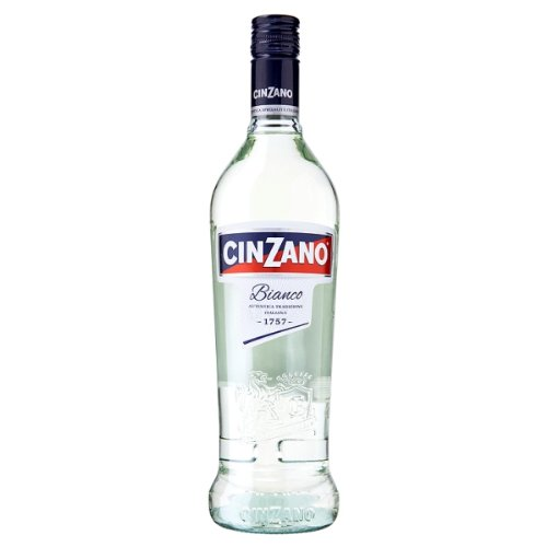 75cl-cinzano-bianco-sweet-vermouth