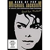 Michael Jackson - Good Bye Michael