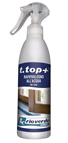 t-top-ravviva-legno-allacqua-ml-750