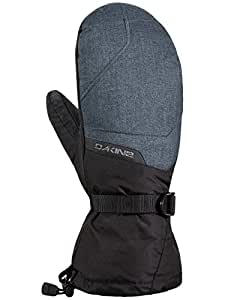 Dakine Blazer Mitt Carbon Xs