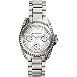 Michael Kors Women's Watch MK5612