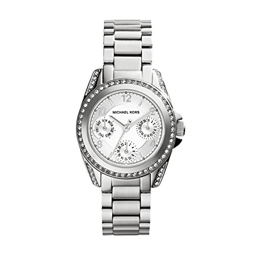 Michael Kors Women's Watch MK5612