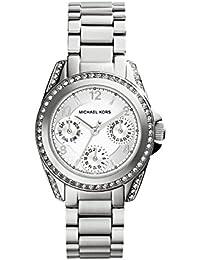 Michael Kors Damen-Uhren MK5612