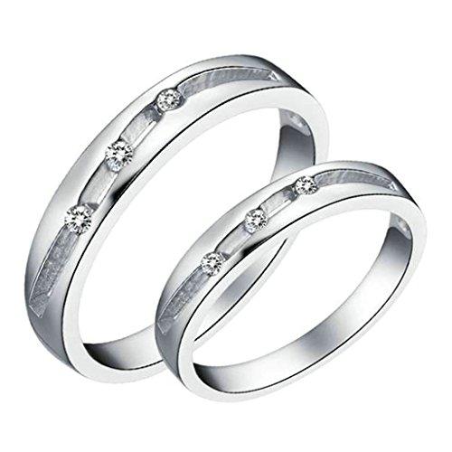 lettrage-gratuit-anazoz-bijoux-fantaisie-bague-plaqu-argent-bague-de-mariage-anneau-mate-avec-cz-4mm