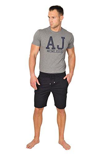 ermenegildo-zegna-pantalon-hombre-azul-oscuro-shorts-normal-corte-recto