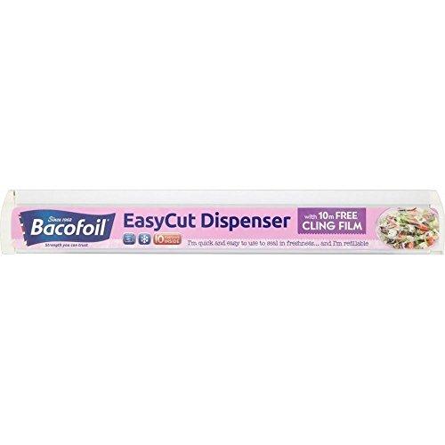 baco-frustrar-easycut-dispensador-de-film-transparente