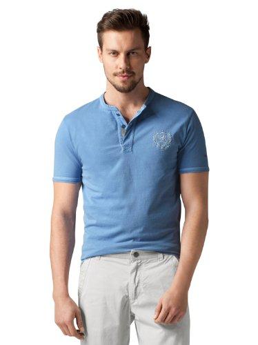 Bogner Fire + Ice Homme T-Shirt Olivero