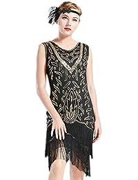 Suchergebnis FürCharleston Suchergebnis FürCharleston KleidBekleidung Suchergebnis Auf Auf KleidBekleidung LqMzpVGjSU