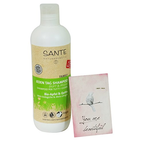 sante-shampoo-empfindliche-der-apfel-grun-und-apfel-cotogna-vegan-lactosefrei-glutenfrei-