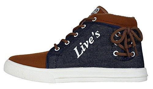 Ethics-Combo-Pack-of-3-Sneaker-Shoes-for-Men