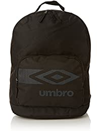 Umbro Athletic II 2100278, Sac d'entraînement