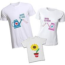 Altra Marca Amazon itT Shirt Di n0NXwOk8PZ